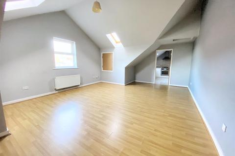 1 bedroom flat for sale - East Prescot Road, Knotty Ash, Liverpool