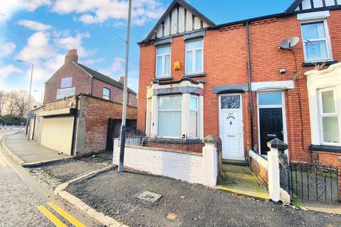 3 bedroom semi-detached house for sale - Walton Lane, Walton, Liverpool
