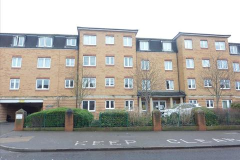 1 bedroom flat for sale - Cliff Richard Court, High Street, Hertfordshire