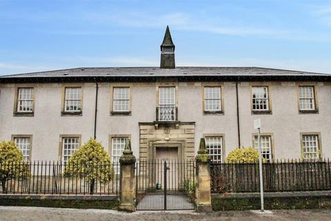 2 bedroom apartment for sale - St Mungos wynd, Alloa