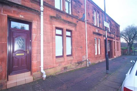 1 bedroom flat for sale - Alexander Street, Coatbridge