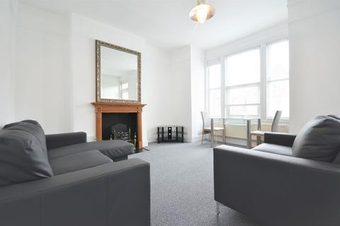 2 bedroom flat to rent - Cumberland Road, Acton W3 6HA