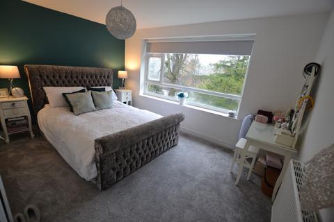 2 bedroom apartment - Keresley Close, Solihull