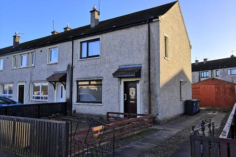 3 bedroom semi-detached house to rent - Falcon Road, Buckhaven