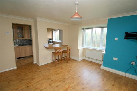 2 bedroom flat to rent - Dutch Barn Close, Stanwell, STAINES-UPON-THAMES, Surrey