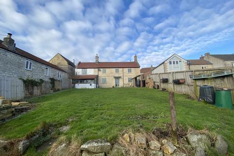 4 bedroom cottage for sale - Bath Road, Farmborough, Bath