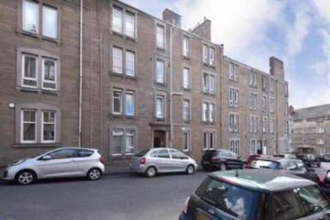 2 bedroom flat for sale - Eden Street , Dundee