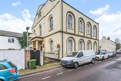 1 bedroom flat to rent - King Street, Cheltenham, GL50