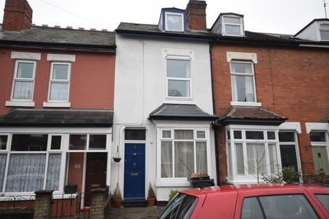 3 bedroom terraced house to rent - Grange Road, Kings Heath, Birmingham