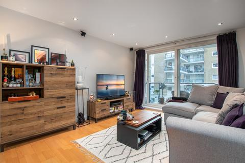 2 bedroom apartment for sale - Dolphin House, Riverside West