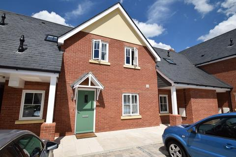 2 bedroom apartment to rent - Orchard Brook, Long Melford