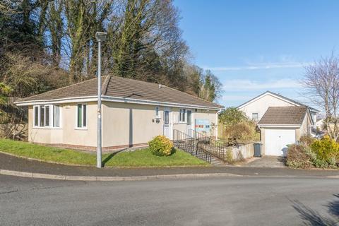 3 bedroom detached bungalow for sale - 23a Maple Drive, Kendal