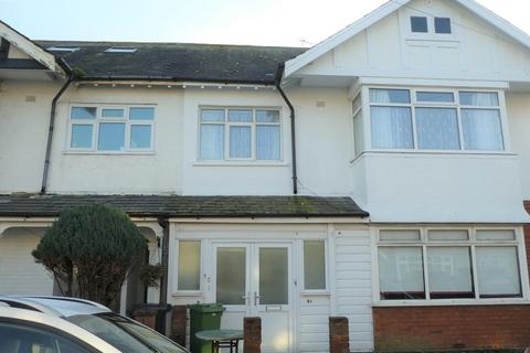 4 bedroom maisonette for sale - Stocker Road, Bognor Regis