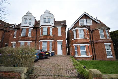 2 bedroom ground floor flat for sale - Radnor Park Avenue, Folkestone, Kent