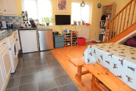 2 bedroom end of terrace house for sale - Sutton Courtenay, Abingdon