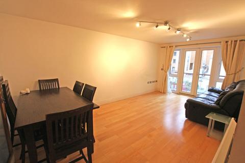 1 bedroom apartment to rent - Jupiter House, St Davids Square, E14