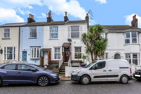 2 bedroom terraced house for sale - Shoreham-by-Sea
