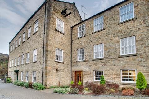 2 bedroom apartment for sale - Lintzford