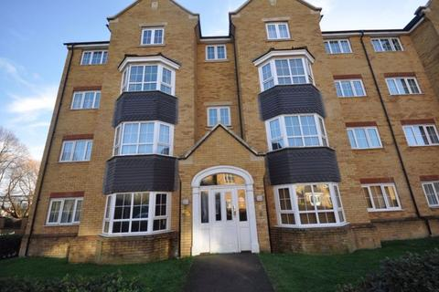 2 bedroom flat to rent - Henley Road, Bedford