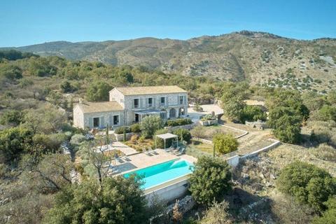 5 bedroom house - Kerkyra, Corfu, Greece