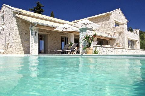 5 bedroom villa - Corfu, Kerkyra, Greece