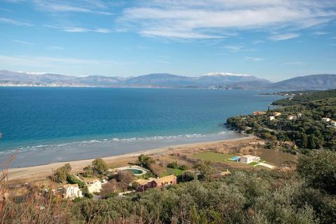 6 bedroom house - Corfu, Kerkyra, Greece