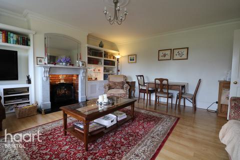 1 bedroom apartment for sale - Bath Road, BRISTOL
