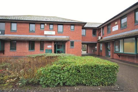 Property for sale - Cleeve House, Lambourne Crescent, Llanishen Ind Est.