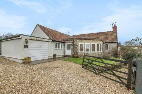 4 bedroom barn conversion for sale - A charming detached barn conversion