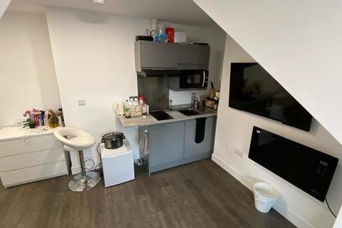 Studio to rent - Studio 5, 313a Ecclesall Road