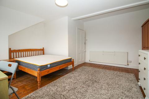 1 bedroom house share to rent - Roundhay Mount, Chapel Allerton