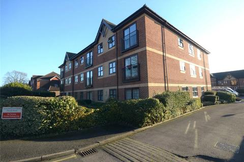 1 bedroom apartment for sale - Victoria Road, Horley, Surrey, RH6