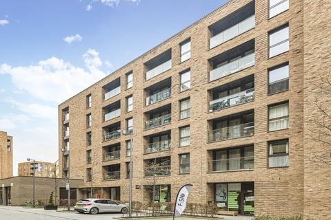 2 bedroom apartment for sale - Yeoman Street, Surrey Quays