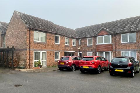 1 bedroom apartment for sale - Rose Court, Kenilworth Road, Balsall Common, Coventry