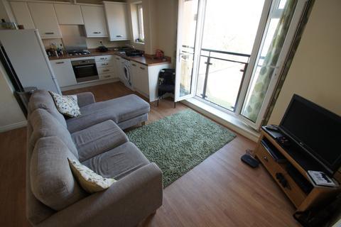 2 bedroom flat - Anglian Way, Coventry, CV3 1PE