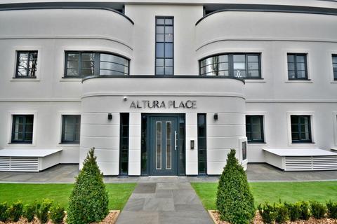 1 bedroom apartment for sale - Altura Place, Apt. 12  Stortford Road