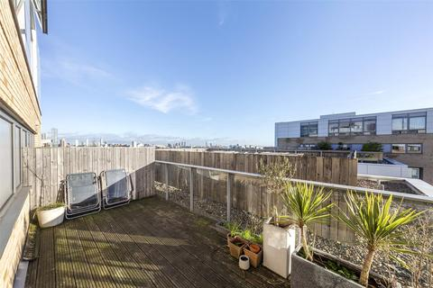 2 bedroom apartment for sale - Beacon Point, 12 Dowells Street, Greenwich, London, SE10