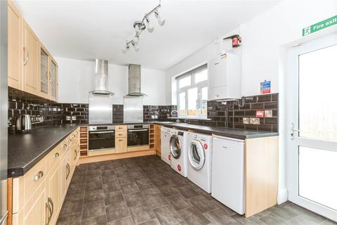 7 bedroom semi-detached house - Lyddington Road, Horfield, Bristol, BS7