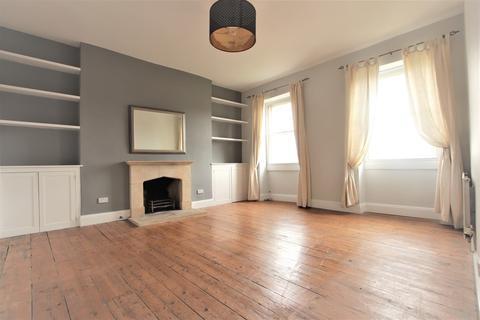 3 bedroom apartment to rent - Paragon, Bath