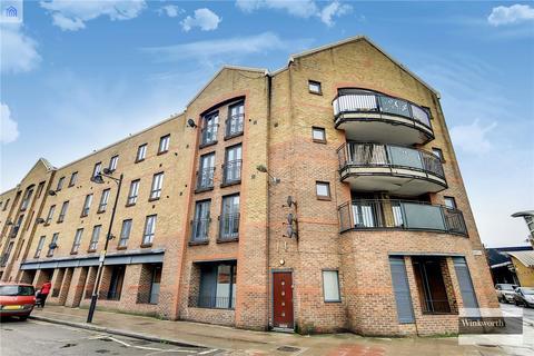 1 bedroom flat for sale - Durward Street, London, E1