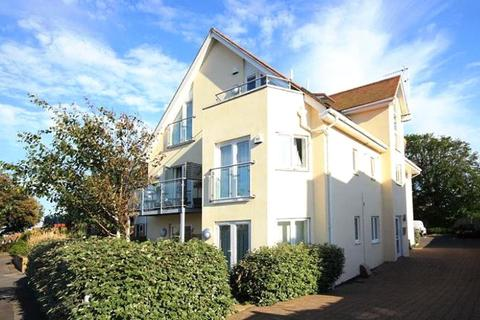 2 bedroom apartment for sale - Warren Edge Road, Southbourne, Bournemouth, Dorset, BH6