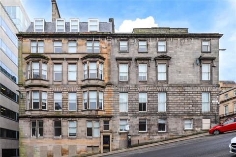 2 bedroom apartment for sale - Apartments LG1, LG2 & LG3, Blythswood Street, Blythswood Hill, Glasgow