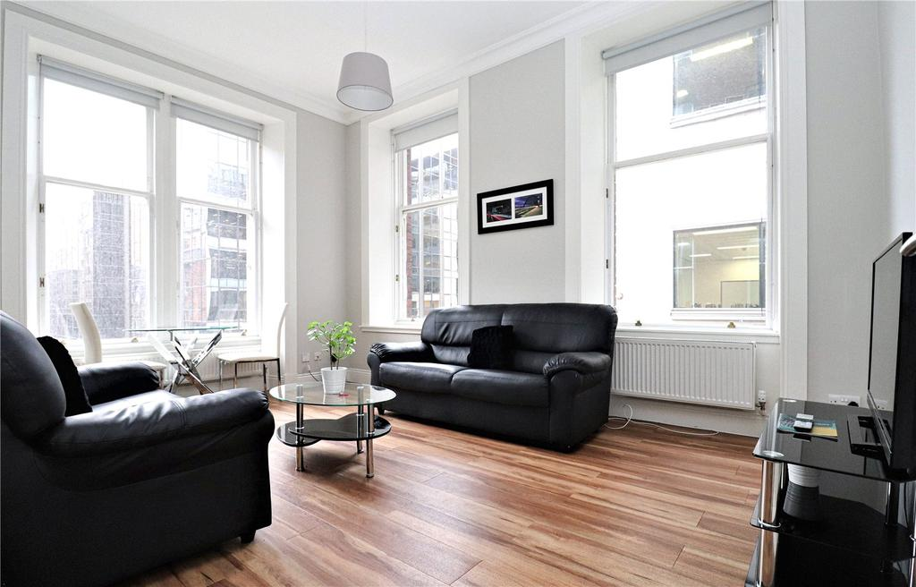 Apartment LG1 (1)