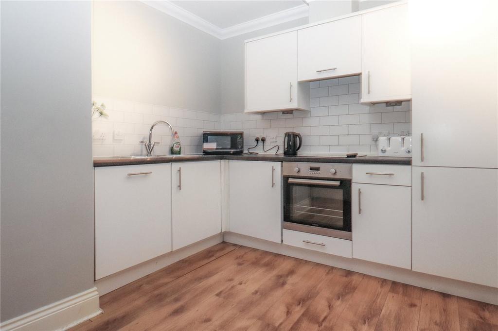Apartment LG3 (2)