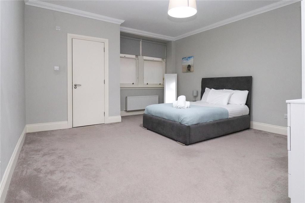 Apartment LG3 (3)