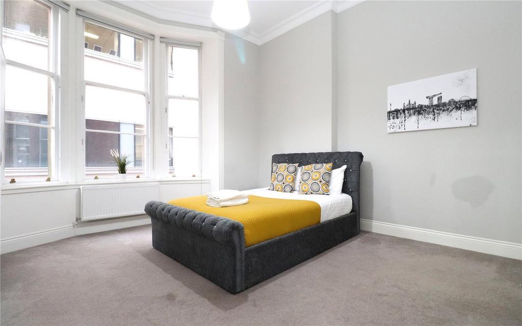 Apartment LG1 (3)