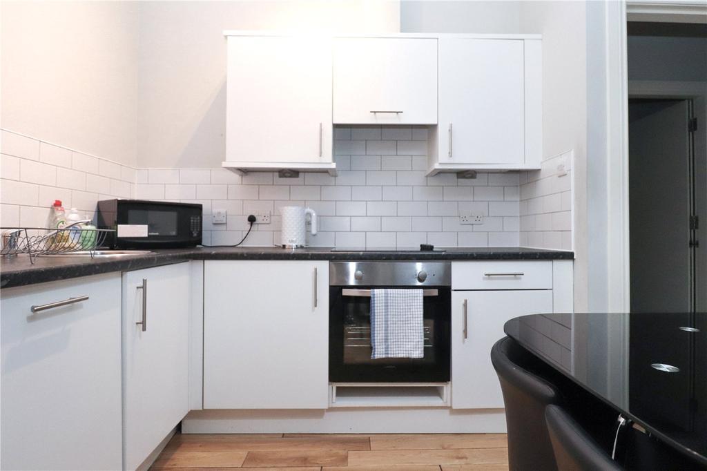 Apartment LG2 (2)