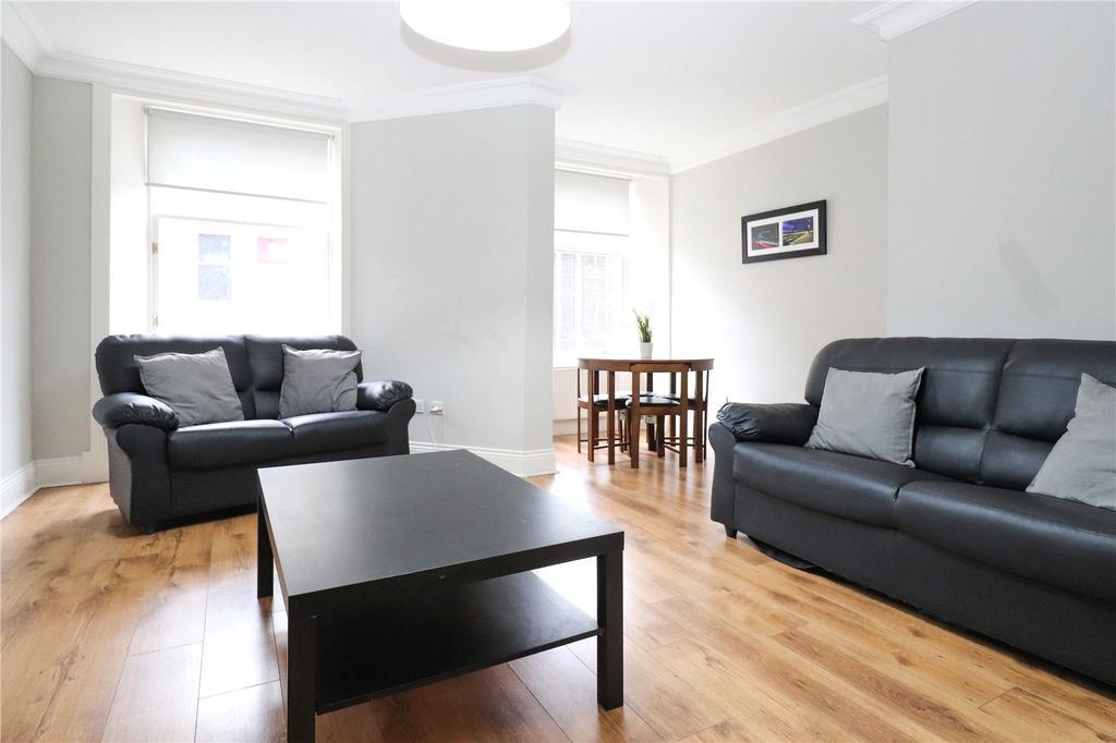 Apartment LG3 (1)
