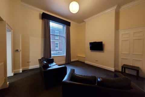1 bedroom flat to rent - Apt 5,  Preston, PR1