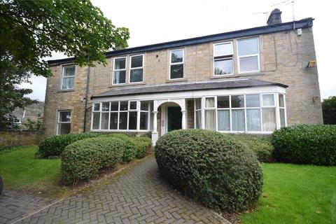 2 bedroom apartment to rent - Newlaithes Grange, Newlaithes Road, Horsforth, Leeds